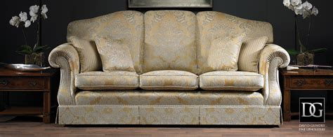 david gundry upholstery david gundry wentworth