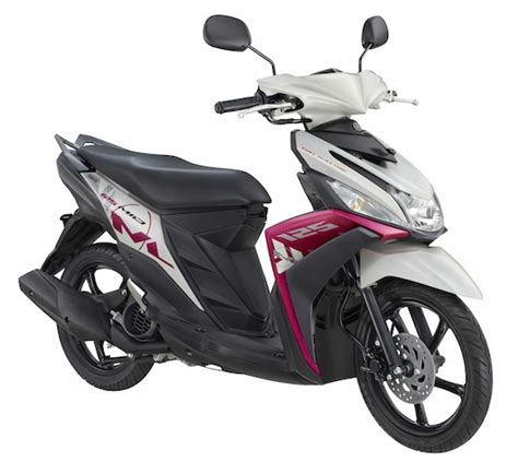 Honda Beat Sporty honda beat sporty reviews prices ratings with various