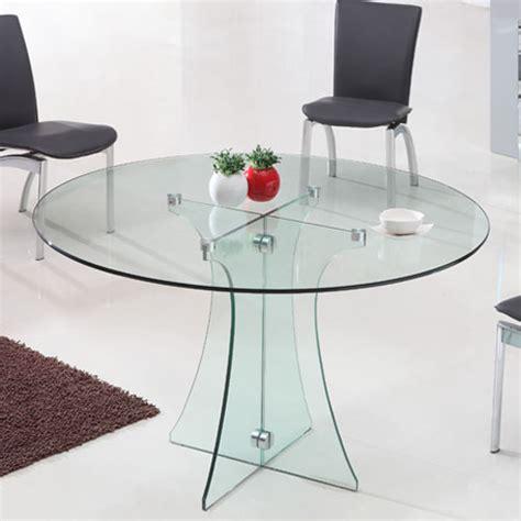 modern dining room sets ebay download