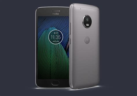 best buy moto g where to buy the moto g5 plus in the us droid