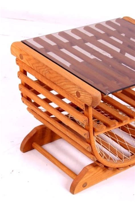 lobster trap end table lobster trap coffee and end tables