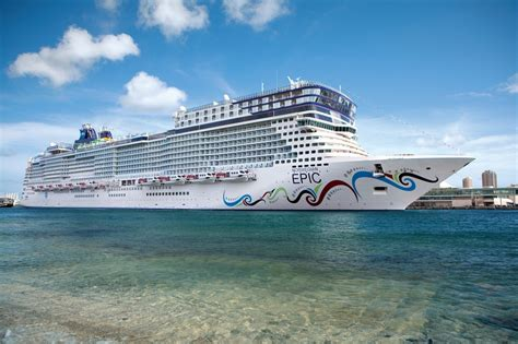 Norwegian Cruise Sweepstakes - gogo vacations sponsors gma sweepstakes lufthansa strike continues