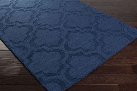 Navy Blue Area Rug Navy Blue Area Rugs Smileydot Us