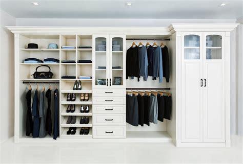 custom closets traditional closet los angeles by