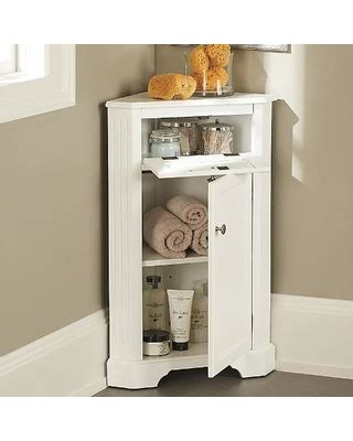 corner bathroom storage cabinets cabinet astonish corner storage cabinet ideas small