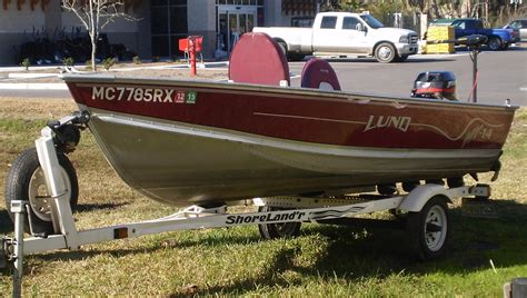jon boats for sale in charleston sc 14 foot boats for sale in sc boat listings