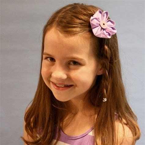 cute adult hairstyles 35 25 cute hairstyles with tutorials for your daughter bang