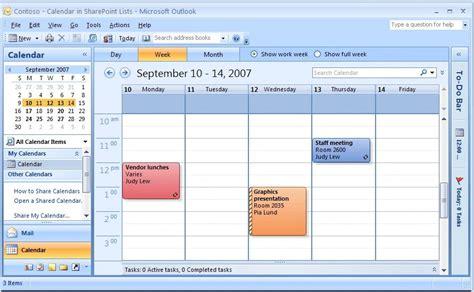 Calendario Html5 Html5 Lightswitch Calendar Screen Stack Overflow