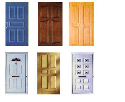 rivestimento porta rivestimenti porte blindate