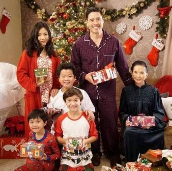 cast fresh off the boat fresh off the boat season 2 spoilers abc show moves t