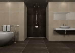 badezimmer braunfliesen badezimmer fliesen braun architektur wohnideen badezimmer fliesen fliesen und braun
