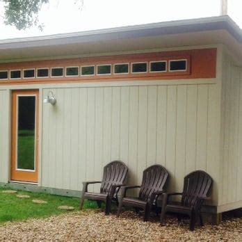 studio shed reviews tuff shed 25 photos 13 reviews builders 16806 s