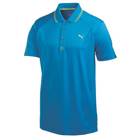 mens na duo swing golf polo shirts