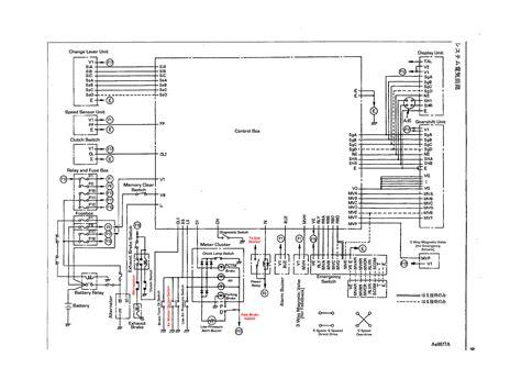 2005 mitsubishi fuso wiring diagram efcaviation
