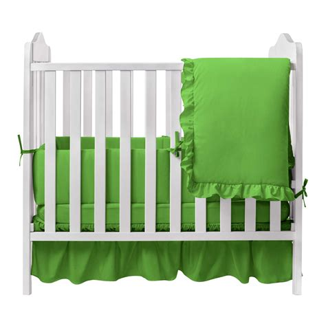 solid color crib bedding solid color crib bedding set neutral crib bedding ababy