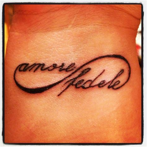 tattoo name combination 167 best images about tattoo on pinterest initials
