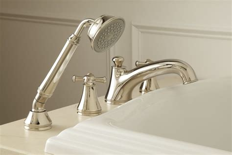 faucet tb220s bn in brushed nickel by toto