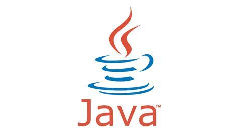 free design java file лого жава png wikimedia commons