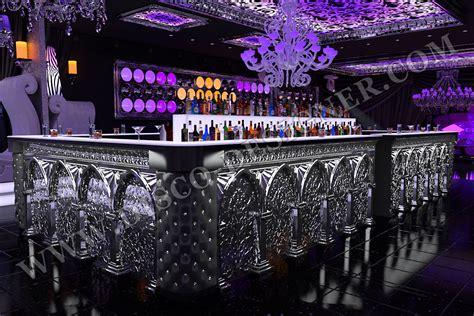 chandelier room hoboken nj chandelier lounge