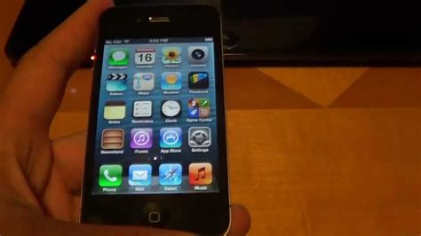 how to unlock iphone 5s at t how to unlock iphone 3g 4 4s 5 5s at t verizon t mobile via itunes factory unlock ios 5 6 7