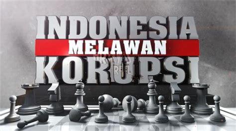 Dikresi Pejabat Publik Dan Tindak Pidana Korupsi kasus korupsi marak di negeri ini perlu penerapan hukum islam