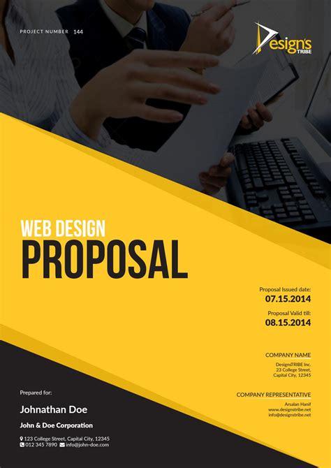 proposal cover sheet design proposal cover page design pathologist assistant sle