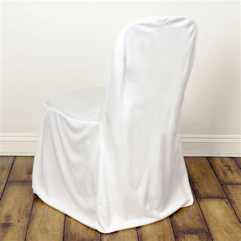 Wedding Chair Covers Wholesale by 100 Pcs Stretch Scuba Banquet Chair Covers Wholesale