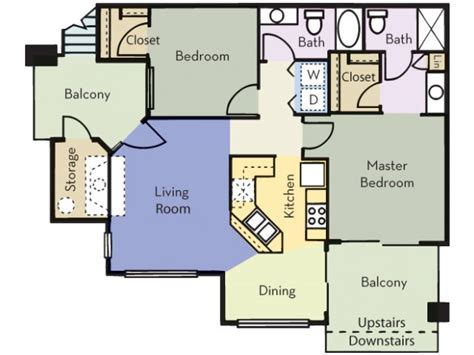 2 bedroom apartments in chandler az 2 bed 2 bath apartment in chandler az lumiere chandler