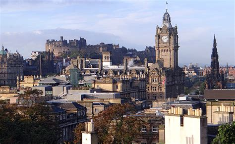 2 bedroom flats to rent in edinburgh city centre 2 bedroom flats to rent in edinburgh city centre 28