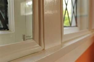 interior window inserts installing window inserts bob vila