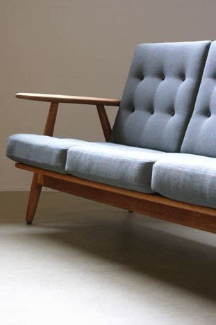 modern sofas 1128 1128 best images about furniture on space age