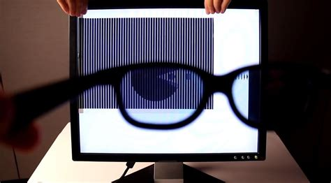 printable paper optical illusions trippy diy animations use these printable templates to
