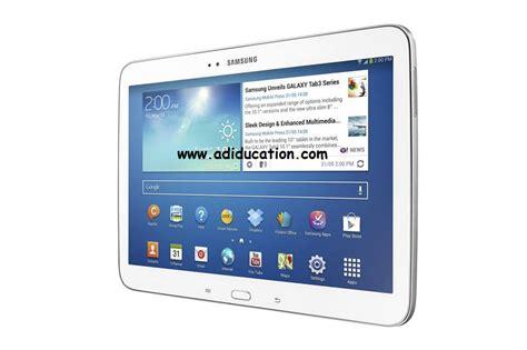Samsung Galaxy Tab 3 Kamera Depan Belakang samsung galaxy tab 3 7 0 p3200 akan segera hadir di pasaran cari tau