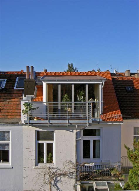 balkon dach balkon dach balkon im dach kosten carprola for balkon