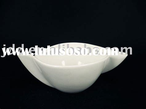 1 cup size ceramic soup ladle 12 quot oval white ceramic soup bowl with lid for sale price