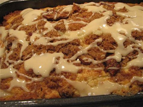 barefoot contessa parties recipes barefoot contessas sour cream coffee cake recipe food com