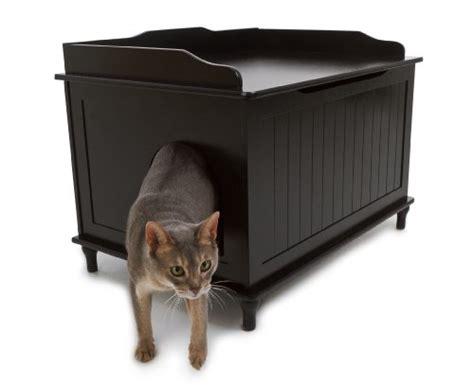 cat using bathroom outside litter box cat litter box furniture webnuggetz com