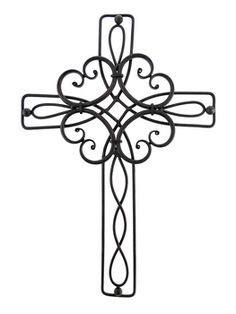 images  sil cross  pinterest celtic crosses
