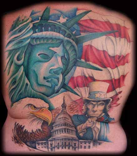 tattoo history podcast pimp your podcast megathread please pay attention to
