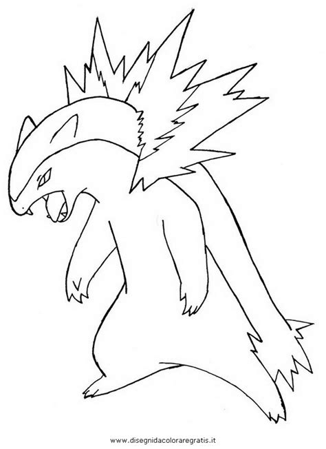 pokemon coloring pages quilava pokemon quilava coloring pages images pokemon images