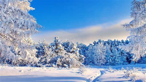 imagenes hd ultra 4k paisajes de invierno 4k ultra hd fondosdepantalla top