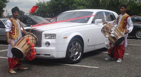 Wedding Car Leeds by Wedding Cars Leeds Wedding Car Hire Executive