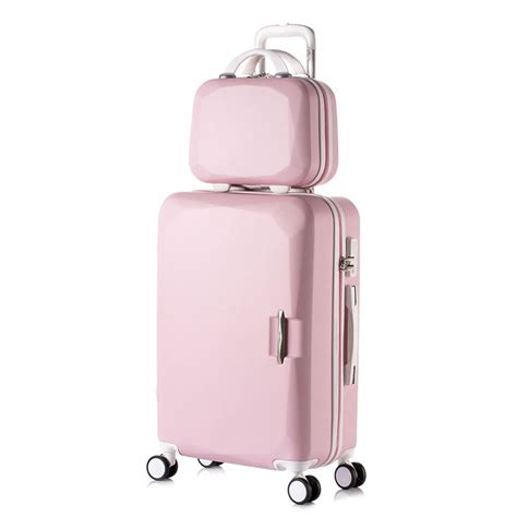 Tas Anak Troli Bagasi 4 Roda 0255 110 best luggage travel bags images on baggage travel bags and trips