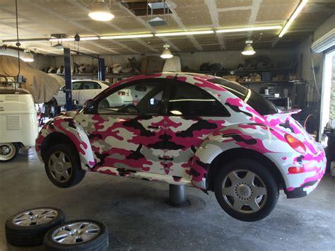Volkswagen Shop by Volkswagen Repair Shop Las Vegas Beetle Barn 702 459 8691