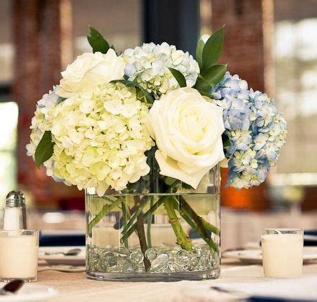 Square Vases Centerpieces by The 25 Best Square Vase Centerpieces Ideas On