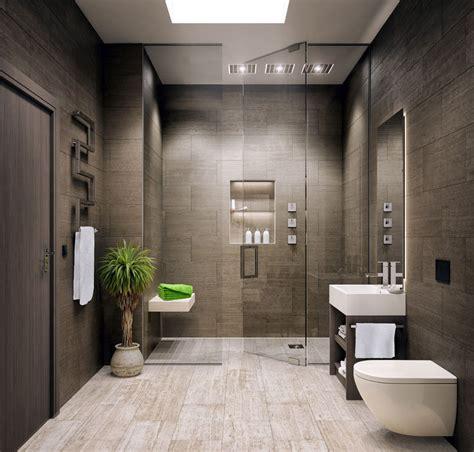 Badezimmer Deko Ideen Modern by Chic Und Einladende Moderne Badezimmer Deko Ideen