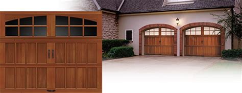 Compare Clopay Garage Doors Glens Falls Ny Winchip Overhead Door Glens Falls