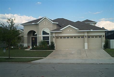 6 Bedroom Vacation Homes In Orlando Florida 187 Homes Photo Gallery