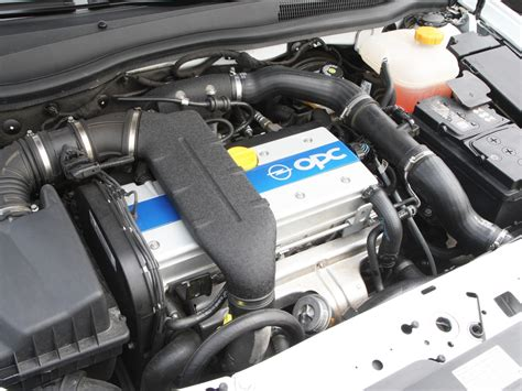 opel astra opc 2005 opel astra 3 doors gtc opc specs 2005 2006 2007