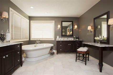 bathroom renovation dc bathroom remodeling va dc hdelements call 571 434 0580